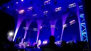 La mejor música grupera solo lo mejor de Puebla grupo karoz presentación en vivo San Juan Tezompa