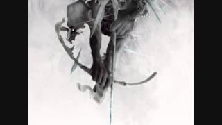 Linkin Park: The Summoning (Lyrics)