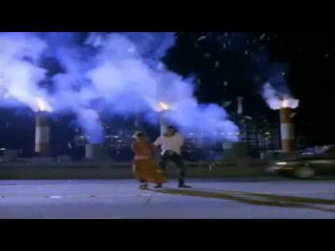 Видео: Клип посвященный памяти Майкла Джексона Michael Jackson .wmv