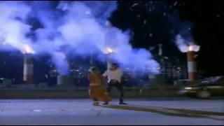 Клип посвященный памяти Майкла Джексона (Michael Jackson) .wmv