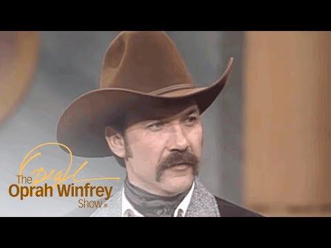 A Town's Dirty Secret: Child Molestation in Montana | The Oprah Winfrey Show | Oprah Winfrey Network