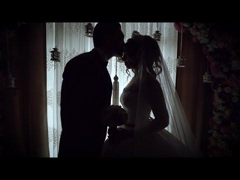 Vüsal & Şükufə (Azerbaijan Wedding Trailer 2017)