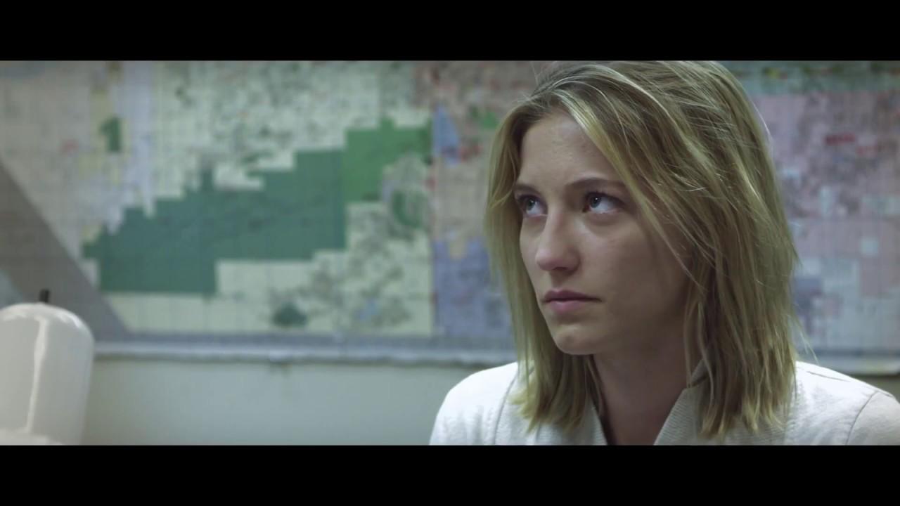 Smiley Trailer