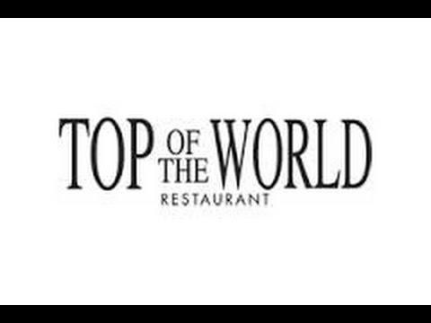 best world restaurant,world cuisine