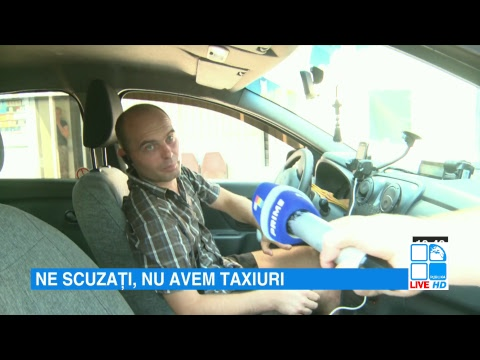 Publika TV Moldova News LIVE streaming