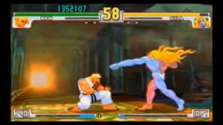 d arcade top 10 hardest boss battles