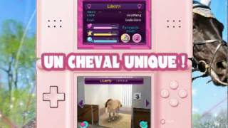 Horse Life 3 French Trailer