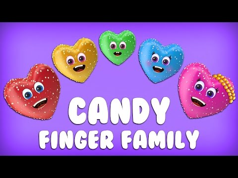 Finger Family Song! Frozen Fever Fun with Elsa, Anna, Kristoff, Olaf and Sven Peppa pig Crying #Finger Family #Nursery rhymes #Pj Masks vs HULk fun
