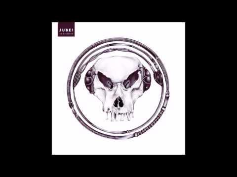 Jubei - Congo [True Form EP]