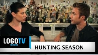 Hunting Season - Trailer - LogoTV