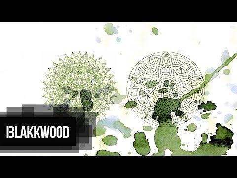 Protiva - Trackout ft. Viktor Sheen