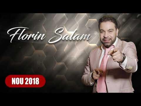 Florin Salam - Suna Telefoanele Ca Dracii (Audio Live)