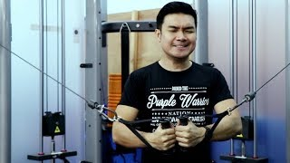 Top 10: Klase Ng Gym Goers by Yes The Best