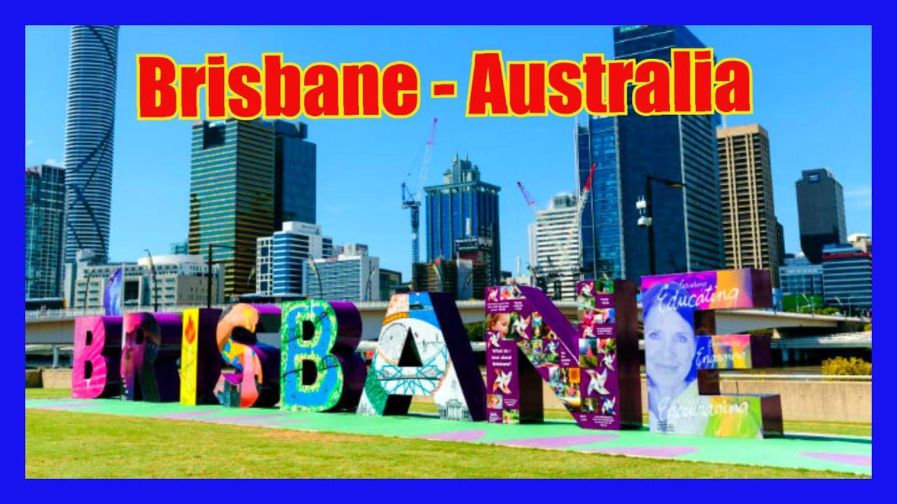how to get a work visain australia queensland brisbane