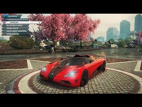 Need For Speed No Limits Pc Download Free Full Game