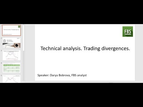 webinar:-technical-analysis.-trading-divergences.
