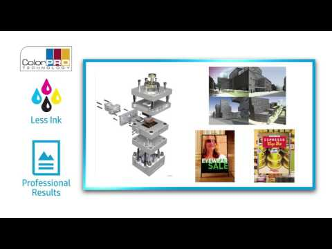 HP 75-g/m² Bond with ColorPRO Technology for HP PageWide XL printers (EMEA)