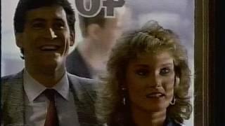 New York Life Insurance Company Commercial (1987) thumbnail
