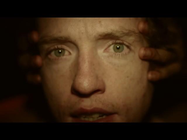 Danny Malone - Spiderlegs