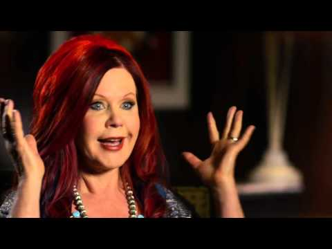 B52s Kate Pierson Interview | The US Festival of 1982