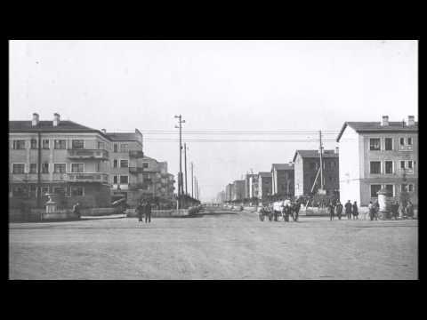 улицы Новокузнецка, приложение к уроку истории 7 класс