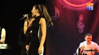 Межвузовский вокальный конкурс