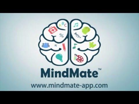 MindMate  Music Quiz