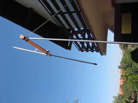 Download MVI 1539 antena je provizorno namestena samo radi probe