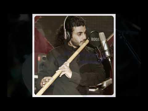 Tu jo mila by flute Heartouching Music