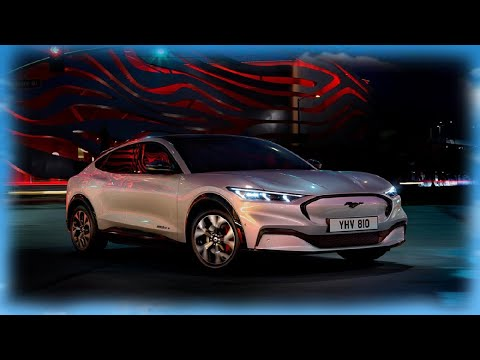 ford-mustang-mach-e-2021-electric-suv-review