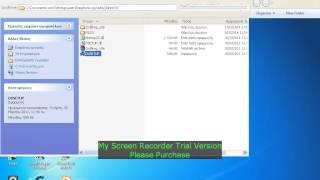Скачать GTA IV Requires A Sound Card HELP