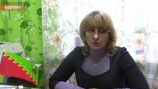Зима в Авдеевке: без газа и тепла