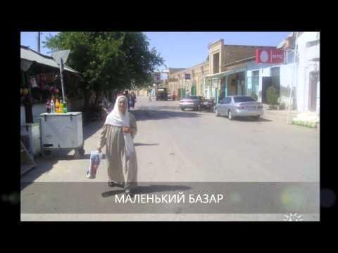 Kerki - 1 289 роликов. Поиск@Mail.Ru