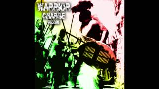 Warrior Charge Riddim (Full Album)