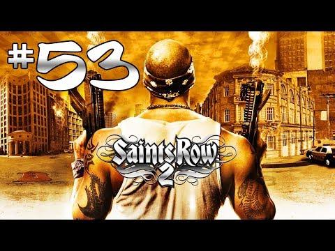 "saints-row-2---gameplay-walkthrough-(part-53)-""ultor-corp."""