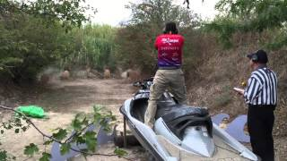 jorge ballesteros french ipsc nationals 2015