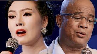 Song Ca Bolero RANDY KIM THOA 2019 - Tuyệt Phẩm Bolero Hay Tê Tái Con Tim