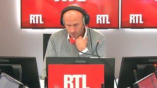 Jean-Luc Mélenchon : sa stratégie va-t-elle lui coûter cher ?