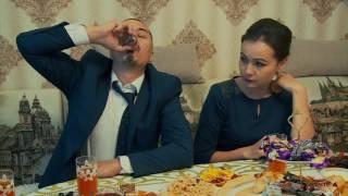 Гумыр Отер фильм