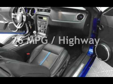 2014 Ford Mustang GT Premium 5.0L v8 6 Speed Manual for sale in Lakewood, NJ