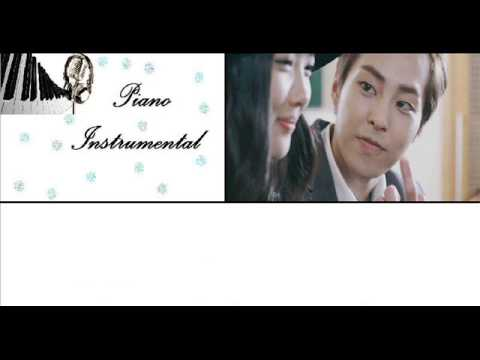 [Piano Instrumental] Jin -