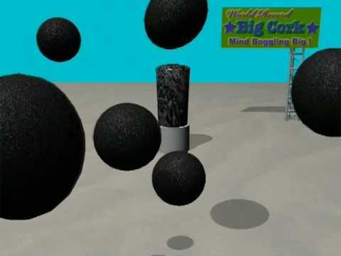 British Petroleum Oil Spill Idea