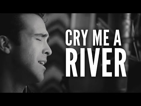 matt-forbes---'cry-me-a-river'-(julie-london,-007-inspired)