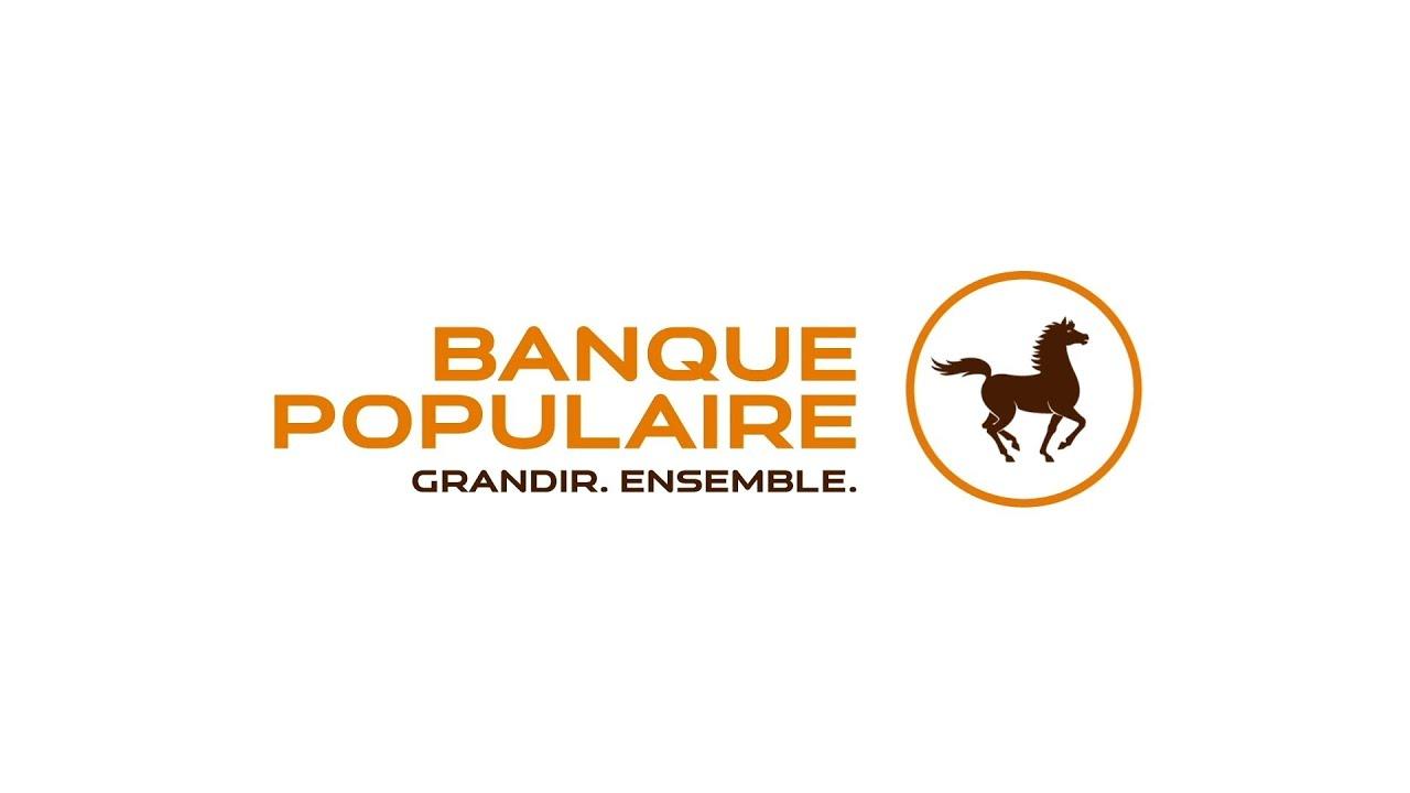 """PLG : Vidéo promotionnelle pour l'exposition """"KAN YA MAKAN"""" Banque Centrale Populaire du Maroc"""