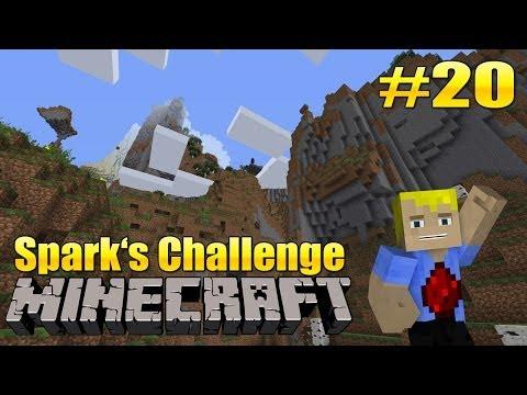 dia?-o:?!---sparks-challenge-#20---[8/30]