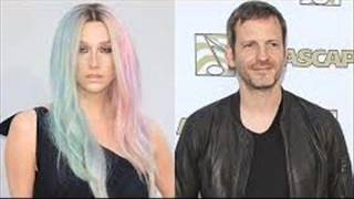 Kesha Sues Producer Dr. Luke for Abuse, Forced Drug Use; He Countersues Thumbnail