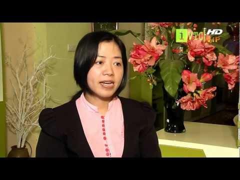 Phong thủy cho hệ thống đèn điện nội thất nhà ở, phongthuyvnn.com