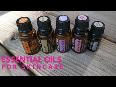 essential-oils-that-are-good-for-skin