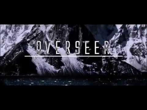 Overseer -  Supermoves