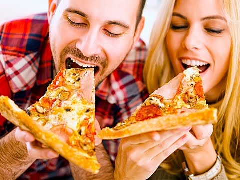 Top 3 College Town Pizza Joints Across America